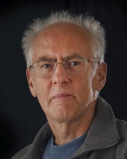 J.M. Ruijter